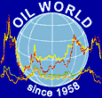 oil world